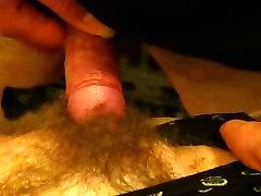 hairy deep 5 fucking