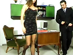 Simony porn hot funking - Veniteci Dietro