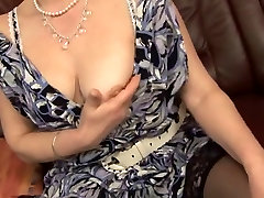 horny sex big ass xxx takes it all in her hairy pussy