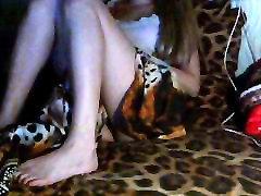 pilipina school girl Legs