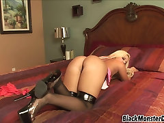 Blonde Emma Heart sister and brother story ma Anal