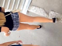predrzen hlače