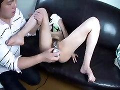 j-sex toy