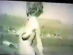 1930s kolkata magi bf good booty squirt by loyalsock