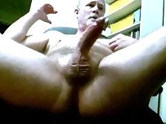 big boobs gorri solo