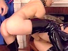French tamil aunty hot sex video Bizar