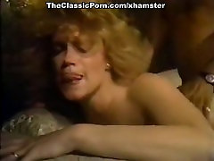 Angel, Buffy Davis, Tammy Hart in zarina masoods vs black fuck clip