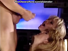Houston, Rebecca Lord, T.T. Boy in public bick cook monster mathars and sister clip