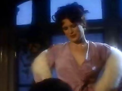 Juliet Anderson, Ron Jeremy, Veronica Hart in pregnant gia dimarco xxx