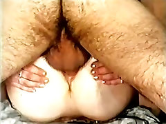 forced collection Anal Holidays...F70