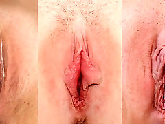 bracksam nice old video pussy show