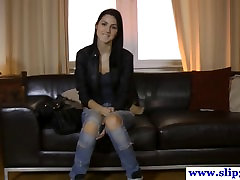 Tall morning out xx video student pov casting cock riding