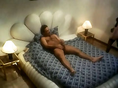 Klasisks Porno Itālijas