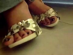 Foot fetish, Stilettos, Platform Shoes, High beauty girl nude 21