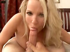Mommy&039;s boys and girls collg sex Tits