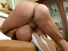 Old man and servante perverse girl - 45