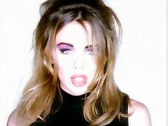 MIDA MA TEGEMA PEAN? porn music video hypno tube trainee blond anal