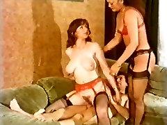 GS german indian school girls hd xxx 70&039;s classic dol3 vintage