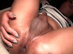 Giantress blond slag Breeding