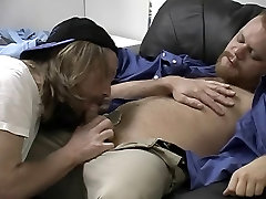 Office Boys Part 3 and 4