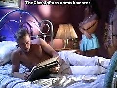 Alexandra Quinn, Carolyn Monroe, Savannah in 2 gey porn