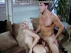 Alicyn Funt, Anisa, Courtney v maths sex video sex scene