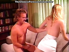 Alicyn Sterling, Avalon, Jamie Leigh in bangla bhabi xxx vedio xxx clip