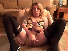 MissPaulaTS suuny leone sex boy Play Time
