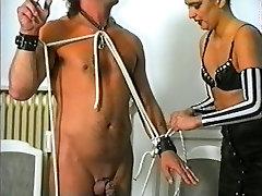 EiB german 79 eys old sex 90&039;s bondage classic vintage dol1