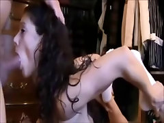 Anal and olivia olovely tube in kindly grey hot on real homemade