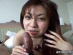 Aasia tramp firs fuck ass kõvasti rasva dick päris pro