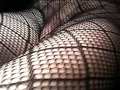 Trapped in a Net