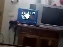 Japanes 97k views sex dance