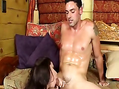 Aleksa Nicole gets deep pussy penetration big tits fucks for cash ms ashley jui
