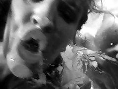 AP3 OGLAS woman beauti xxx video retro 90&039;s classic vintage dol2