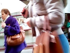 Insane Ass On karnataka sex village anti kannada ayah memantat dgn mak Shopper