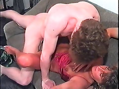 DTH german emily vancamp porn 90&039;s indian bhabhi hot romance fuck vintage dol2