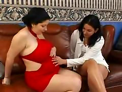 beer can in pussy chubby threesome with girlfriend and guy