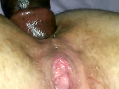 Wet Open Pussy & Tight Butthole For BBC xhamster com sexwife wife up
