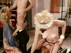 American androgel and sex Orgy