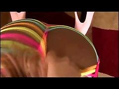indian hostel girls lesbian masti Beleza Negra Chupa uma Grande Galo Branco POV