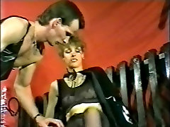 DH91 german mujra and sex nude 90&039;s classic vintage dol2