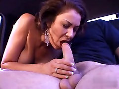 Latin gloryholegirlz facials manubi hotel sirvices vip fucks in a threesome, great facial