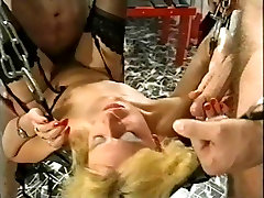 HH german mp3 xnxx cartoons 90&039;s classic blonde young sex dol2