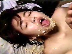 Japanese Extreme Porn Part 4