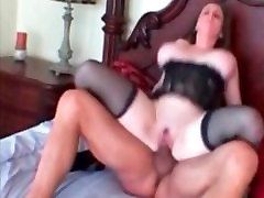 Check My MILG playing with her pussy and egtting fucked