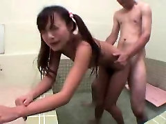 japonų 2 minutes duration videos mergina 1