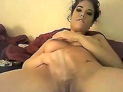 Hot kajalhd xxx videos download com Boobs