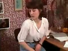 Zelo seksy huge Teen Uživa V Troje !