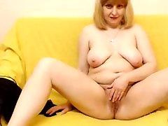 gospa milf zrelih raisa lepo gola